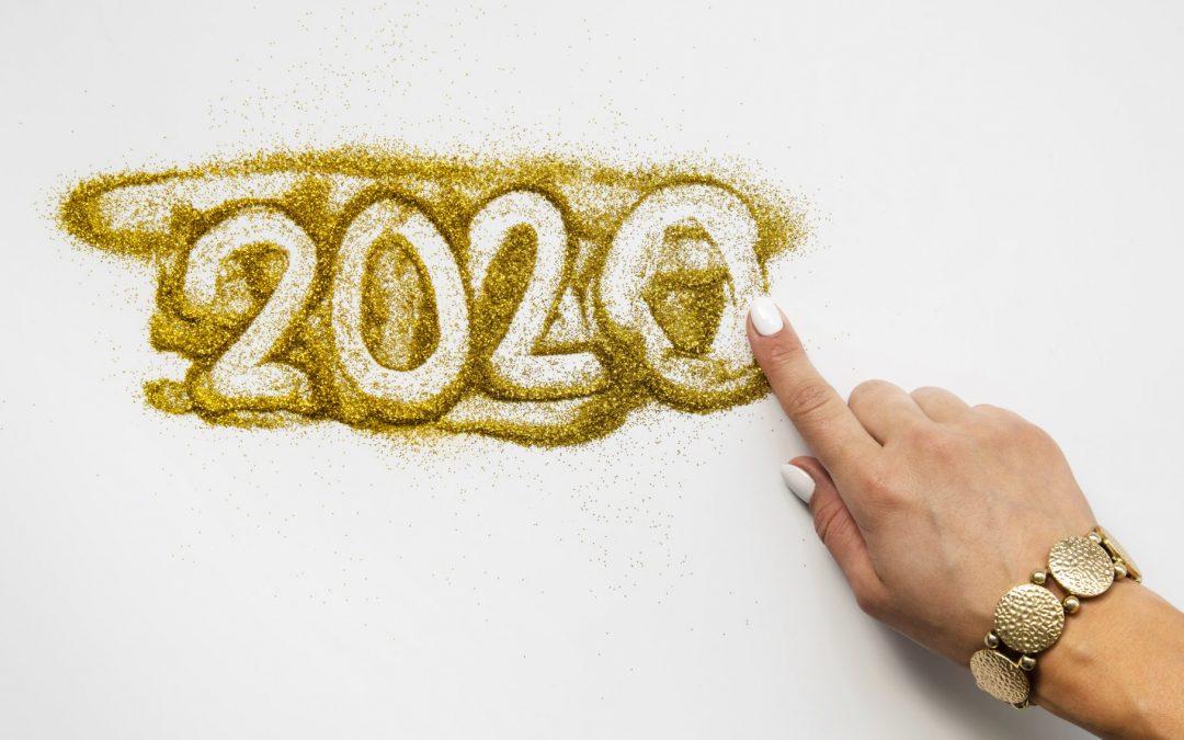 Co się NIE zmieniło w 2020 r.?