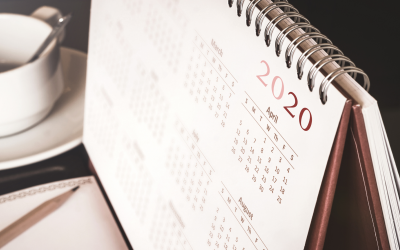 Jak zmieniło się Twoje życie od marca 2020?